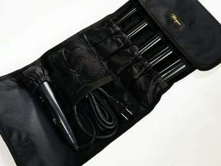 Margaux 5 in 1 Curling Wand