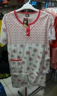 Baju piyama murah