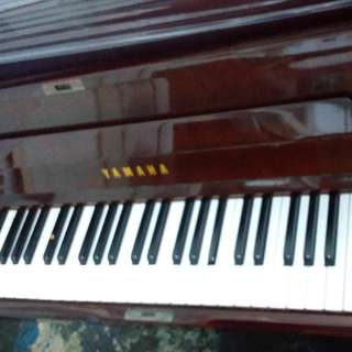 Yamaha Japan made Piano Entry Level #jp0907y2018pr9960