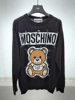 Moschino   Xs s
