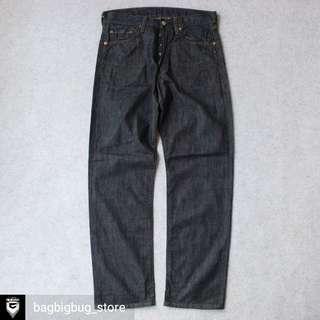 Original LEVI'S 501 Jeans Size 32x32