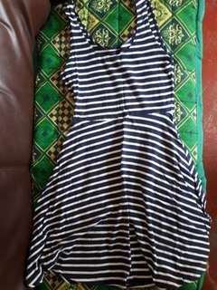 For sale pre loved dress