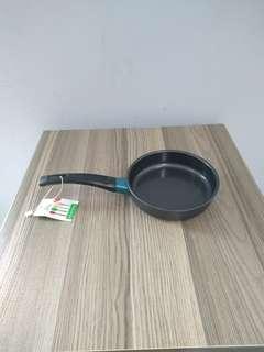 Fry Pan Carbon
