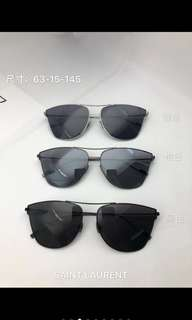 YSL Sunglasses Discount