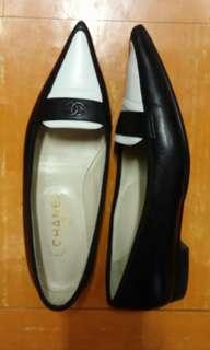 Chanel Fendi Gucci LV