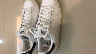 Adidas Originals Stan Smith 深藍