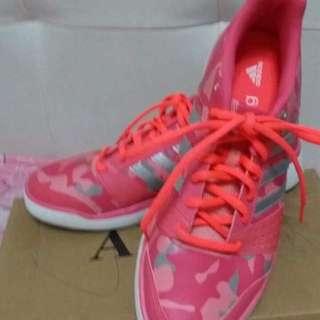 Adidas Rubber shoes Original