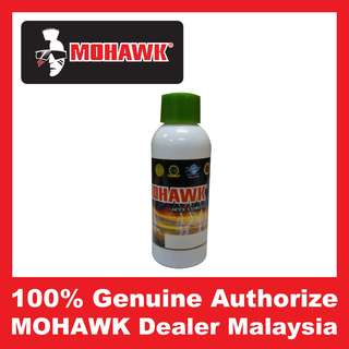 MOHAWK Accessories Concentrated Windscreen Fluid