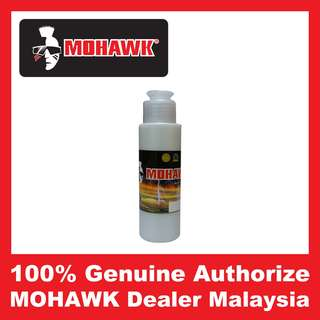 MOHAWK Accessories Windscreen Cleaner