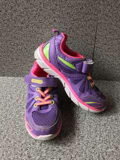 Garfield shoes