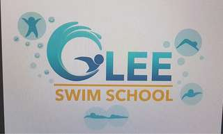 Glee Swimming School - Qualified Swimming Coaches at cheaper prices in the West