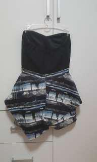CLEARANCE DRESSES TOP SHORTS