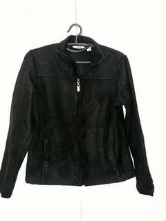 Izod jacket like new