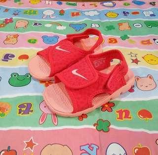 Nike Sunray Original