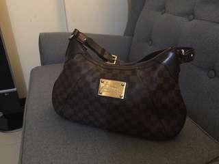 Authentic LV Inventeur Bag