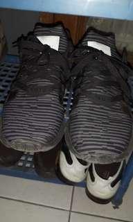 Adidas free converse
