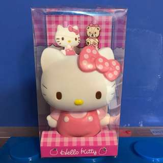 🚚 *RS* Hello Kitty Pen Holder