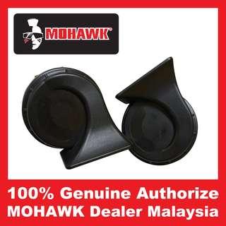 MOHAWK Accessories BM Horn