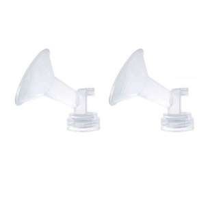 Spectra Spare Parts/Accesories - Breast Shield 32mm