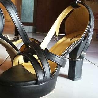 espraz high heels
