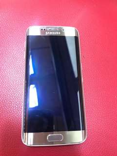 Galaxy s6Edge 32GB