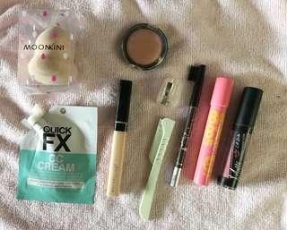 🌟 Makeup Set 🌟