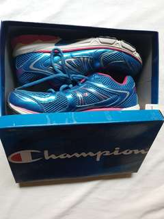Payless Champion Running Shoes