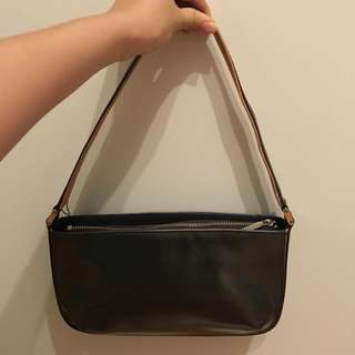 Louis Vuitton Replica Purse