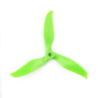 "IFLIGHT NAZGUL 5"" TRIBLADE T5061 PROPELLERS"