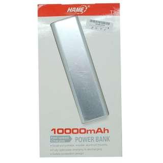 Hame T3 Power Bank 10000 mAh