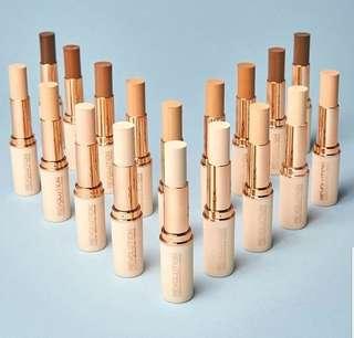 Makeup Revolution Fast Base Stick Foundation * RESTOCKS*
