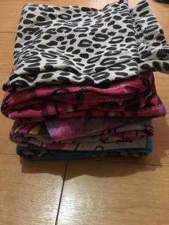 Preloved Kids Clothes (2-12yo) (free sf)