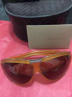 BV sunglasses (New)
