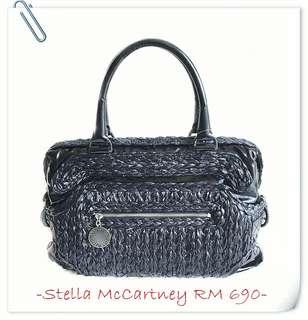 Stella McCartney Tote