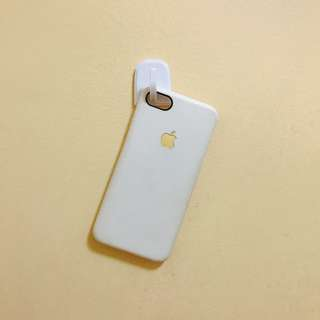 White Case for Iphone 7/8