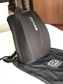 *Summer Sales* AXIO Fuse 06 Hardpack Backpack