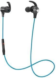 Taotronics Bluetooth Earphone