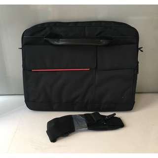 Brand New Laptop Bag For 15.6 inch Laptop
