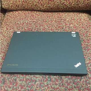 Lenovo Thinkpad X230 Corei5 3rd Generation Laptop