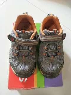 Stride Ride boy shoes