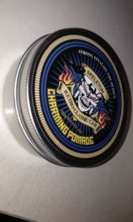 New Pomade brand.selling cheap in sg✋💥💥💥