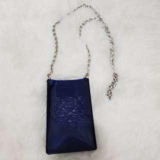 Repriced - Phone bag Kenzo Authentic