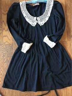 🚚 二手洋裝
