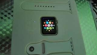 imo watch.. apple clone 1:1