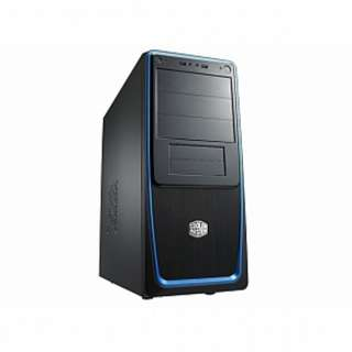 RC-311B-BWN5	CM ELITE 311 BASIC BLUE USB3.0 WINDOW