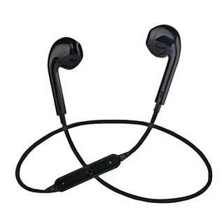 Bluetooth headset 200