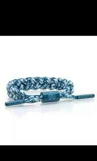 mini rastaclat 手绳 (内有10款)