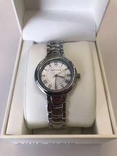 Brand New Anne Klein Women's Bracelet Watch