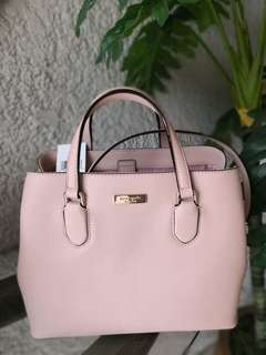 Kate Spade Bags from the US