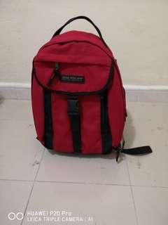 One polar camera bag相機袋背囊